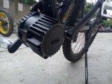 Electric BikeのためのBafang BBS03 48V1000W Central Motor Kit