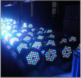 (YE034D) 3W 36PCS High Power LED PAR Can