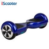 Фабрика Рекламные 6,5 / 8/10 дюймов Два колеса Электрический Mini Scooter Hoverboard