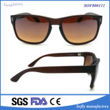 Promotion poco costoso Mens Eyeglasses con il PC Frames