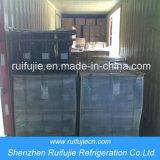 Compressore Semi-Closed, compressori della chiocciola del condizionamento d'aria