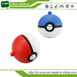 Диск USB Pokeball/USB 8GB привода пер