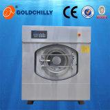 衣服のためのホテルの洗濯機の抽出器