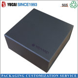 Heißer Verkaufs-Verpacken-Kasten-Papierkasten