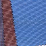 Nylon-Polyester Ripstop Gewebe für leichten Mantel