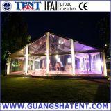 Großes freies Dach-Hochzeits-Zelt