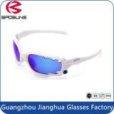 Солнечные очки Riding Bike людей объектива рамки UV400 Revo опционного цвета гибкие