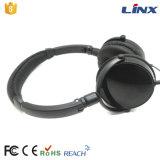 La mejor calidad de los auriculares Headset barato para la Música