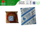 Verpacken- der Lebensmittelsauerstoff-Trockner-Sauerstoff-Sauger Deoxidizer