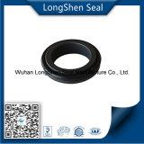 Único Spring Rubber Oil Seal, Auto Compressor Mechanical Seal (3N-28)