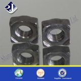 Noix de soudure du fournisseur GB13680 de la Chine