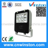 High Power Fixture Tunnel Emergency LED Flood Light with CE