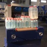De drank krimpt de Machine van de Verpakking (wd-150A)