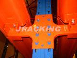 Промышленное Storage Warehouse Metal Filo Drive в Rack