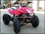 el patio 110cc embroma ATV 110cc