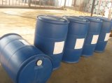 Het Waterstofchloride van Allylamine|HCl van Allylamine|10017-11-5