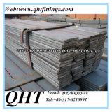 Штанга углерода Q235B самого лучшего сбывания стальная плоская стальная