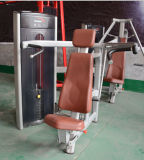 O equipamento da ginástica/equipamento da aptidão/deve pressionar (SA03)