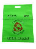 Saco de Eco do saco da promoção que faz a máquina Zxl-B700