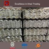 Fluss-Stahl-Winkel-Eisen für Technik-Zelle
