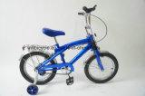 Una bici dei 12 di pollice bambini dei capretti scherza la bicicletta/16 bici di BMX