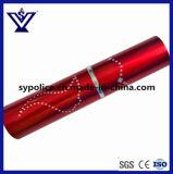 Горячая губная помада самозащитой надувательства оглушает пушки/событие губной помады электрическое (SYPS-11)