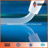 Tipo 9000 sellante material neutral no tóxico del silicón del claro del lacre