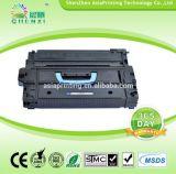 Hecho en el cartucho de toner superior del laser de China para HP 25X