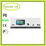 WiFi 3G Auto-Kamera-Schreiber/Auto DVR