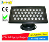 36W RGB LED Wall Washer Light Sy-6036b