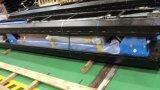 Elevador C435E da garagem da alta qualidade de quatro bornes