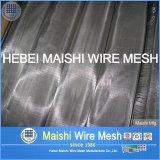 AISI304ステンレス鋼の網
