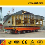 Trasportatore idraulico automotore di /Shipyard del trasportatore della piattaforma (DCY270)