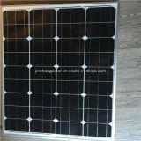 Vendita calda 2016! ! ! poli comitato solare 150W con buona qualità ed il prezzo competitivo (JINSHANG SOLARI)