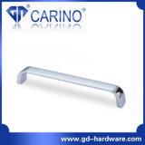 알루미늄 합금 손잡이 (GDC3106)