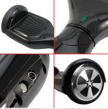 Zoll Hoverboard des Fabrik-ursprünglicher Großverkauf-2 des Rad-6.5 mit bester Qualität und Präfekt-Kundendienst