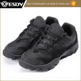 Sports Games를 위한 Esdy Military Army Tactical Training Assault Shoes