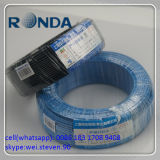 Fio elétrico Frio-Resistente azul 1.0sqmm 1.5sqmm 2.5sqmm 4sqmm 300V 500V
