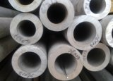 Résistance à la corrosion à haute pression de 316 L tube d'acier inoxydable