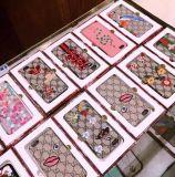Аргументы за iPhone6 PC вышивки горячего способа роскошное