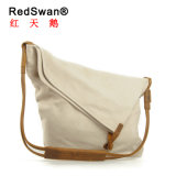 Redswan Fashion Canvas Leisure Sac à main femme (RS-6631)