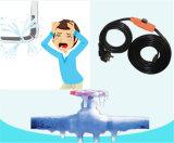 Qualität 2015 Belüftung-Wasser-Rohr-Heizkabel