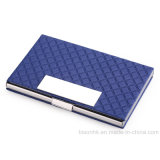 Factory Whole Sell Custom Leather Business Card Holder, Elegant Business Card Holder