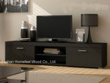 Durable TV Cabinet with Matting Finished Drawers (HHTV06)