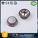 Altifalante impermeável mais barato quente da venda 40mm de Fbs40c (FBELE)