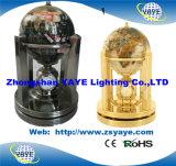 Migliore fornitore di Yaye per il globo della pietra preziosa di illuminazione/globo della pietra preziosa/globo del mondo con 15 anni di esperienza