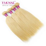 方法カラー613人間の毛髪の拡張ペルーの毛