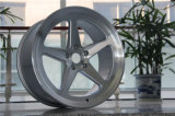 20 Inche 20X8.520X9.5 Car Alloy Wheels Aluminum Wheels Alloy Rims Auto Aprts Racing Wheels Aftermarket Wheels