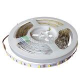 Tira flexível do diodo emissor de luz SMD5630/5730 da alta qualidade 60LEDs/M com IEC/En62471