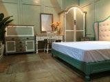 Hochwertiger und Funktionsschrank-antike Möbel